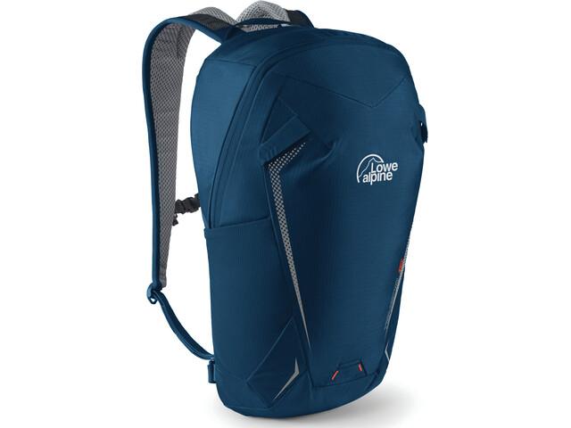 Lowe Alpine Tensor 16 Zaino, blu